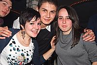 Foto Baita 2010 - Angelone disco_la_baita_138