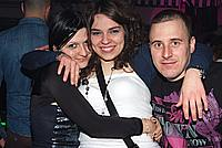 Foto Baita 2010 - Angelone disco_la_baita_157