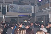 Foto Baita 2010 - Angelone disco_la_baita_159