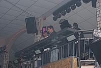 Foto Baita 2010 - Angelone disco_la_baita_160