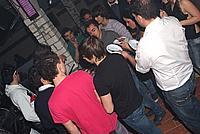 Foto Baita 2010 - Angelone disco_la_baita_198
