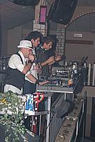 Foto Baita 2010 - Angelone disco_la_baita_207