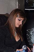 Foto Baita 2010 - Befana Befana_2009_011
