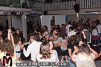 Foto Baita 2010 - Closing Party closing_party_2010_004