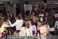 Foto Baita 2010 - Closing Party closing_party_2010_005