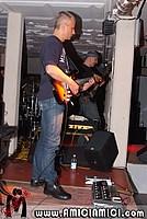 Foto Baita 2010 - Closing Party closing_party_2010_006