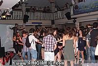 Foto Baita 2010 - Closing Party closing_party_2010_007