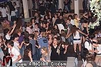 Foto Baita 2010 - Closing Party closing_party_2010_011