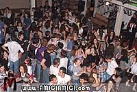 Foto Baita 2010 - Closing Party closing_party_2010_019