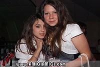 Foto Baita 2010 - Closing Party closing_party_2010_020