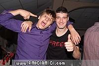 Foto Baita 2010 - Closing Party closing_party_2010_023