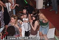 Foto Baita 2010 - Closing Party closing_party_2010_024