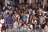 Foto Baita 2010 - Closing Party closing_party_2010_025