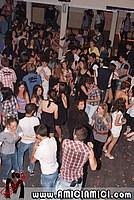 Foto Baita 2010 - Closing Party closing_party_2010_026