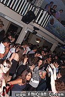 Foto Baita 2010 - Closing Party closing_party_2010_027