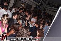 Foto Baita 2010 - Closing Party closing_party_2010_028