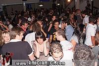 Foto Baita 2010 - Closing Party closing_party_2010_031
