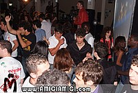 Foto Baita 2010 - Closing Party closing_party_2010_032