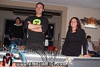 Foto Baita 2010 - Closing Party closing_party_2010_033