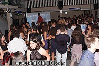 Foto Baita 2010 - Closing Party closing_party_2010_034