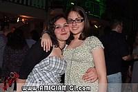 Foto Baita 2010 - Closing Party closing_party_2010_035