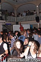 Foto Baita 2010 - Closing Party closing_party_2010_040