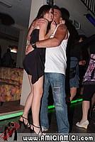 Foto Baita 2010 - Closing Party closing_party_2010_042
