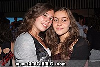 Foto Baita 2010 - Closing Party closing_party_2010_043