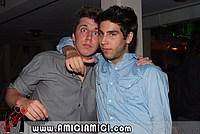 Foto Baita 2010 - Closing Party closing_party_2010_049