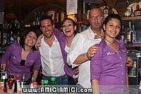 Foto Baita 2010 - Closing Party closing_party_2010_050