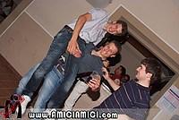 Foto Baita 2010 - Closing Party closing_party_2010_051