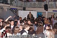 Foto Baita 2010 - Closing Party closing_party_2010_052