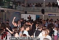 Foto Baita 2010 - Closing Party closing_party_2010_053