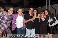 Foto Baita 2010 - Closing Party closing_party_2010_059