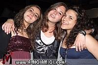 Foto Baita 2010 - Closing Party closing_party_2010_062
