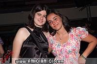 Foto Baita 2010 - Closing Party closing_party_2010_064