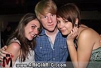Foto Baita 2010 - Closing Party closing_party_2010_068