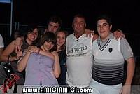Foto Baita 2010 - Closing Party closing_party_2010_069