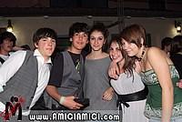 Foto Baita 2010 - Closing Party closing_party_2010_074