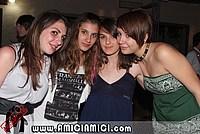 Foto Baita 2010 - Closing Party closing_party_2010_079