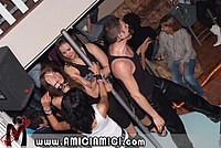 Foto Baita 2010 - Closing Party closing_party_2010_085