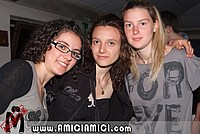 Foto Baita 2010 - Closing Party closing_party_2010_087