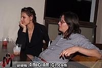 Foto Baita 2010 - Closing Party closing_party_2010_088