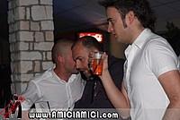 Foto Baita 2010 - Closing Party closing_party_2010_090