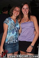 Foto Baita 2010 - Closing Party closing_party_2010_091