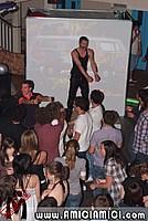 Foto Baita 2010 - Closing Party closing_party_2010_095