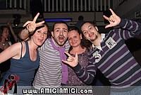 Foto Baita 2010 - Closing Party closing_party_2010_097