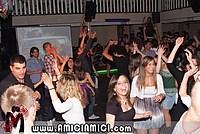 Foto Baita 2010 - Closing Party closing_party_2010_098
