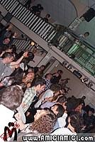 Foto Baita 2010 - Closing Party closing_party_2010_100