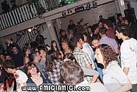 Foto Baita 2010 - Closing Party closing_party_2010_101